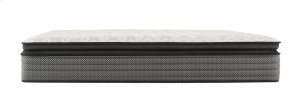 Response - Performance Collection - Kenton - Cushion Firm - Euro Pillow Top - Twin