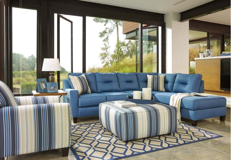 Cool 99603S2 In By Ashley Furniture In Olympia Wa Kirwin Home Interior And Landscaping Palasignezvosmurscom
