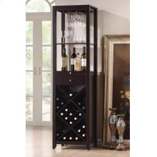 WINE TOWER