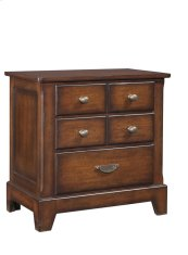 Pepper Creek Nightstand