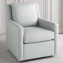 Archer Swivel Chair
