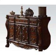 Dresden Dresser/server Product Image