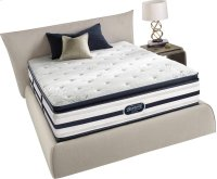 Beautyrest - Recharge - Briana - Plush - Pillow Top - Queen Product Image