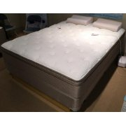 Air Bed - 4 Zones - Queen Product Image
