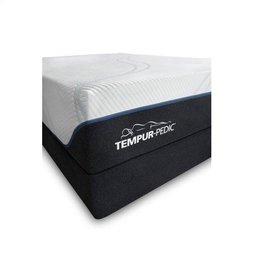 TEMPUR-ProAdapt Collection - TEMPUR-ProAdapt Soft - Full XL