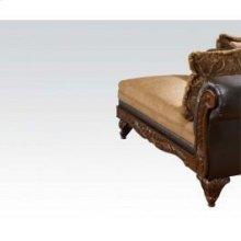 Serta Chaise