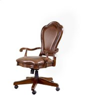 Wesley Desk Chair