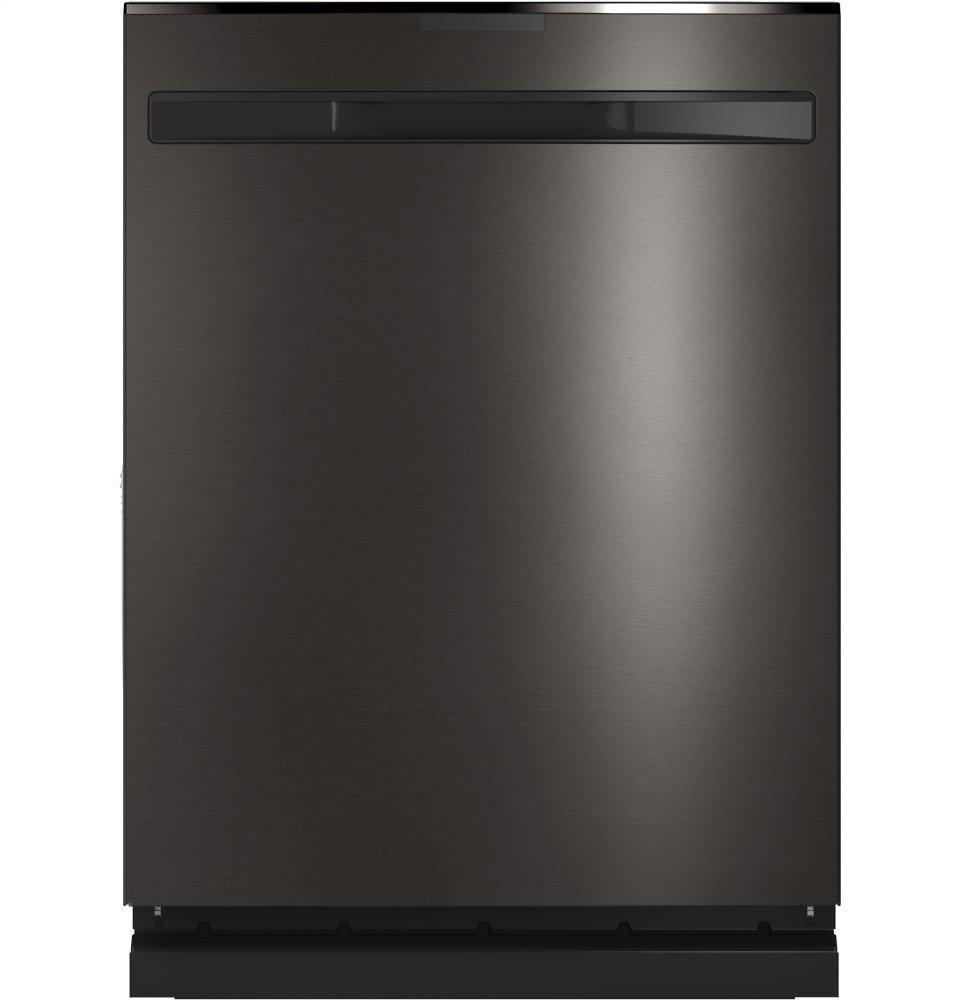 GE Profile Dishwashers