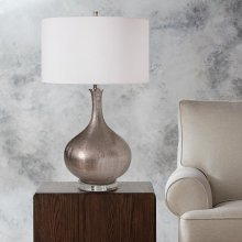 Emory Table Lamp