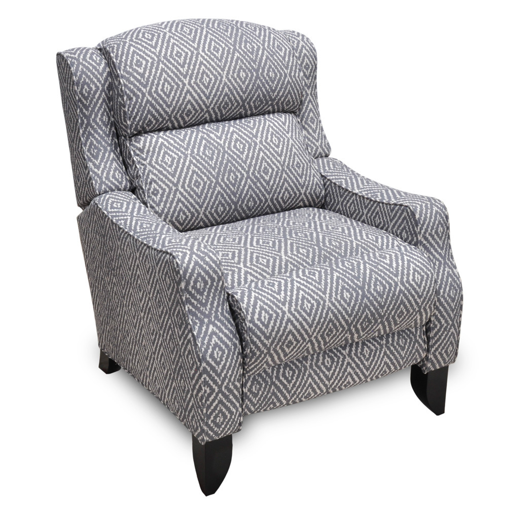 Franklin Furniture Recliners