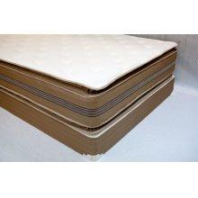 Golden Mattress - Grandeur - Pillowtop II - Queen