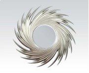 Geena Accent Mirror (Floor) Product Image