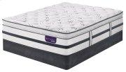 iComfort Hybrid - Merit II - Super Pillow Top - Queen Product Image