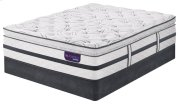 iComfort Hybrid - Merit II - Super Pillow Top - Queen Product Image