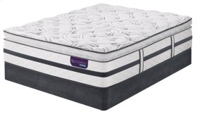 iComfort Hybrid - Merit II - Super Pillow Top - Twin XL