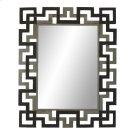Apollo Mirror Product Image