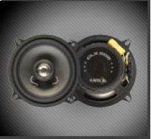 "5.25"" CL Series Coaxial Speaker"