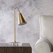 Lindsay Task Lamp