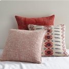 Just Rust Pillow Set Product Image