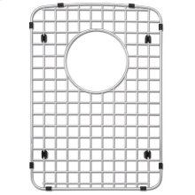 Sink Grid - 231342