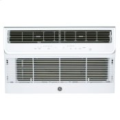 115 Volt Built-In Heat/Cool Room Air Conditioner