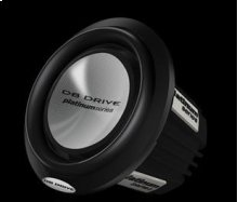 """12"""" dual 4 ohm voice coil subwoofer 1500 watts"""