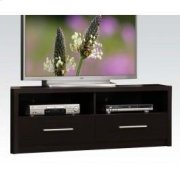 TV Stand W/2drawers Product Image