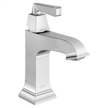 Town Square S Single-Handle Faucet with Red/Blue Indicators  American Standard - Polished Chrome