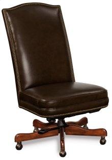 Home Office Beatty Executive Swivel Tilt Chair