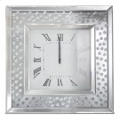 Square Wall Clock 280 Product Image