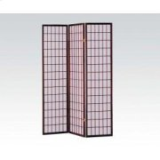 Cherry Wood Screen (2284 Style Product Image