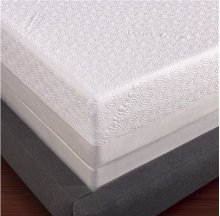 TEMPUR-Cloud Collection - TEMPUR-Cloud Select - Queen
