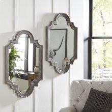 Accent Mirror