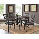 Sanford Casual Dining Product Image