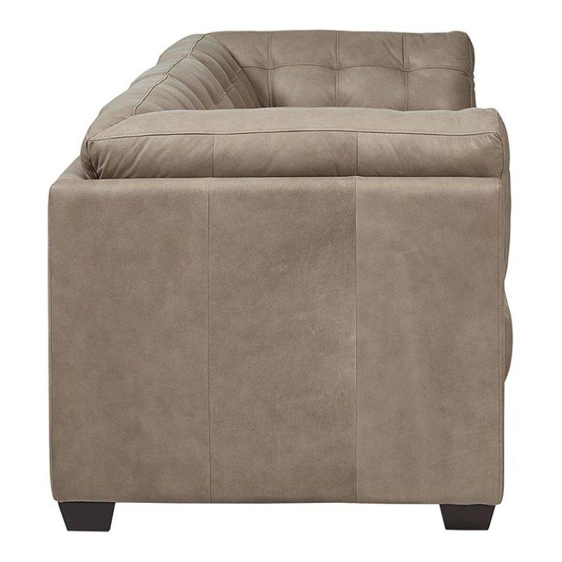 Affinity Sand Sofa