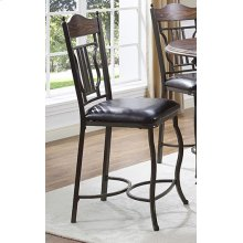 Midland Counter Stool