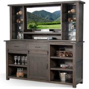 Hutch Buffet Product Image