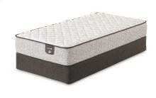 Mattress 1st - Bronson - Firm - Queen