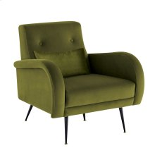 Basso Lounge Chair