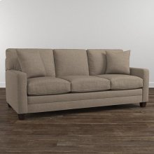 American Casual Ladson Great Room Sofa
