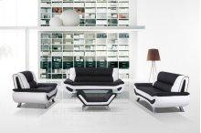 Saturn Sofa