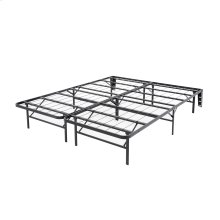 Atlas Bed Base Support System, California King