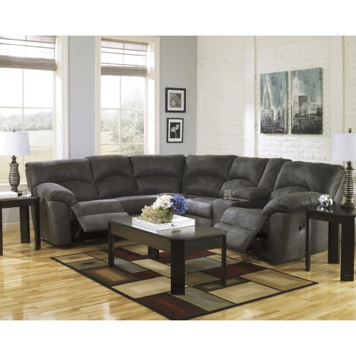 2780149 in by Ashley Furniture in Hendersonville, NC - RAF Reclining