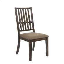 Meretta Casual Side Chair
