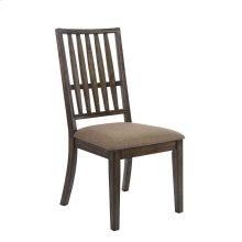 Meretta Casual Side Chair