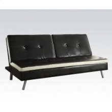 Adjustable Sofa