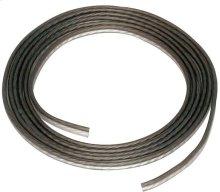 18 AWG Speaker Wire Packaged 30 Foot