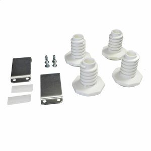 27 in. Front Load Stack Kit - Other -