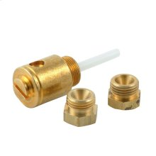 Gas Dryer Conversion Kit