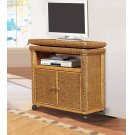 Low TV Stand Product Image